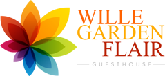 Wille Garden Flair